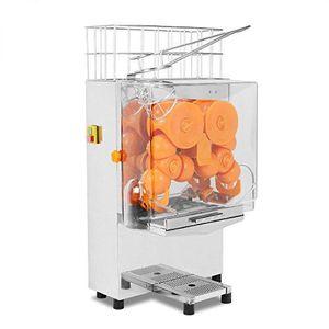 Vevor Orange juicer (Fair Use Works Perfectly) for Sale in Suitland, MD