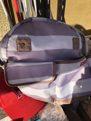 Diaper bags for Sale in Payson, AZ