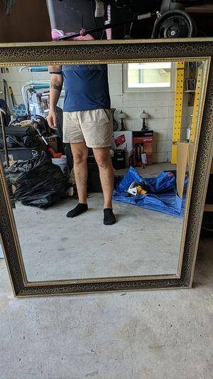 Free mirror for Sale in Orlando, FL