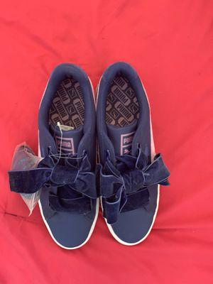 Puma Shoes for Sale in Escondido, CA