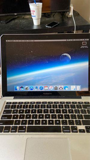 Like new MacBook for Sale in Nashville, TN