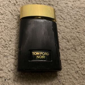 Tom Ford Noir Pour Femme 1.7 Oz Eau De Parfum for Sale in Beaverton, OR