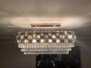 Luxury Chandelier for Sale in Dublin, OH