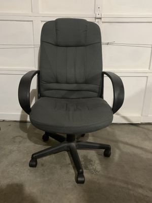 Office chair for Sale in Bothell, WA