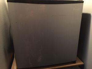 Mini fridge for Sale in Wenatchee, WA
