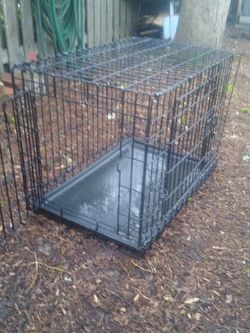 Animal Kennel Or Crate for Sale in Beaverton,  OR