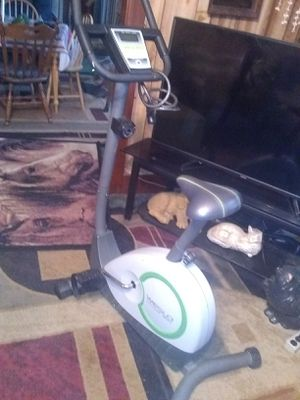 Stationary bike for Sale in Williamsport, PA