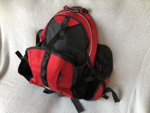 Transpack - ski/snowboard boot & helmet bag for Sale in Medford, MA
