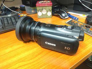 Canon Vixia HF G10 for Sale in Providence, RI