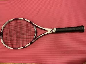 Babolat tennis racket for Sale in Rowland Heights, CA