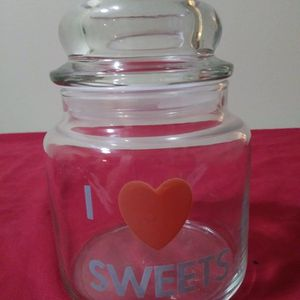 Candy Jar for Sale in Evansville, IN