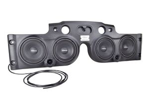 PRV SOUND BAR PRE LOADED for Sale in Orlando, FL