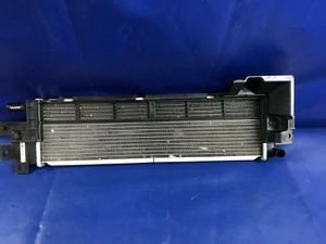 16 - 20 INFINITI Q50 17-19 Q60 AUXILIARY RADIATOR ASSEMBLY AUTO TRANS 3.0L 58517 for Sale in Fort Lauderdale, FL