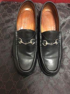 Women's Gucci Loafers for Sale in Etiwanda, CA