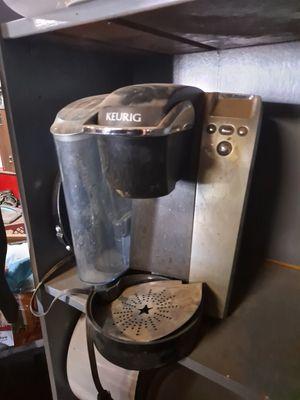 Keurig for Sale in Sanger, CA