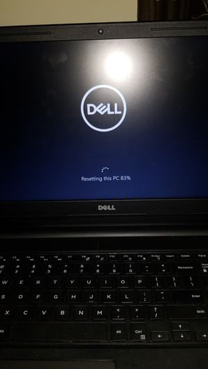 Dell Inspiron for Sale in Harford, PA