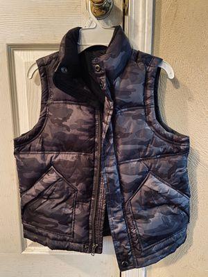 Boys Gap Vest for Sale in Grayland, WA
