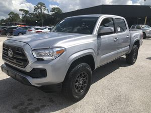 Toyota tacoma 2016 for Sale in Orlando, FL
