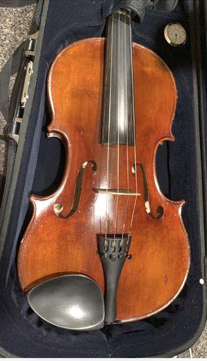 Viola 15.5 for Sale in Elkridge, MD