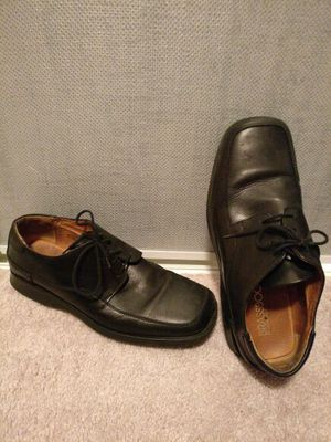 Brassboot size 44 Italian dress shoe for Sale in Seattle, WA