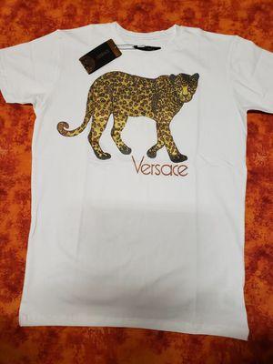 Versace Shirt for Sale in Opa-locka, FL