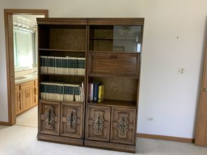 Bookshelves for Sale in Wheaton, IL