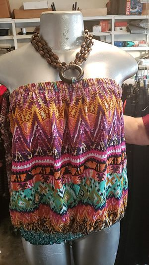 Plus size shirt for Sale in Orlando, FL