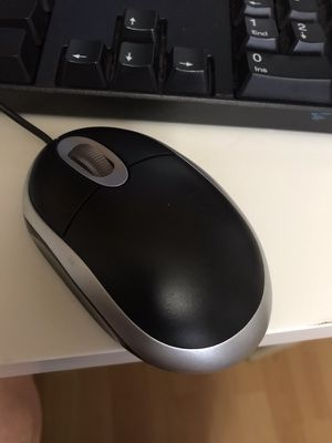 Mouse for Sale in Hialeah, FL