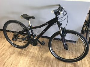 "Specialized Myca 26"" Bike Bicycle for Sale in Murfreesboro, TN"