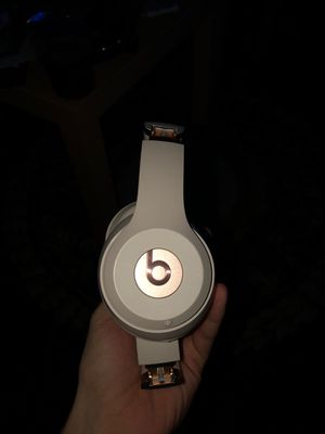 Solo 3 beats for Sale in Pittsburgh, PA