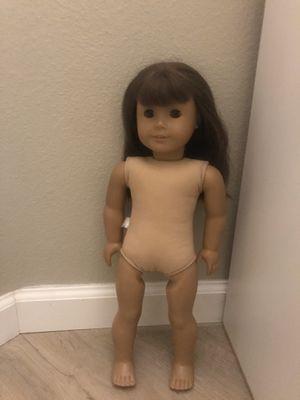 American Girl dolls *Super Clean* for Sale in Fullerton, CA
