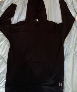 Victoria Secret Hoodie sz XS for Sale in Westminster, CA