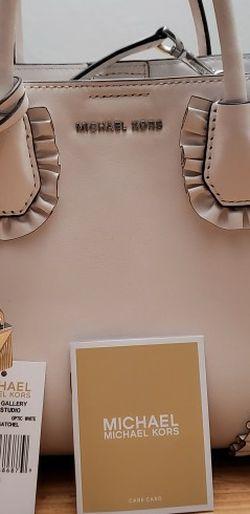 Michael Kors Handbag $80 for Sale in Fresno,  CA