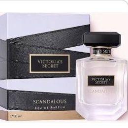 Victoria Secret Perfume for Sale in Carson, CA