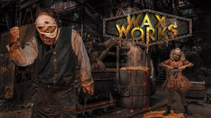 Knotts Scary Farm for Sale in Long Beach, CA