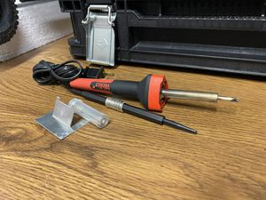 Soldering kit for Sale in Federal Way, WA