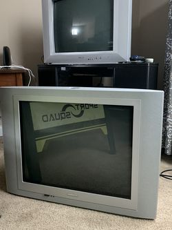 Free Televisions for Sale in Delaware,  OH