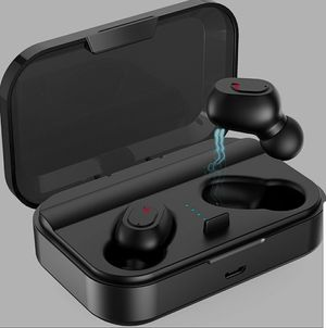 Wireless Bluetooth earbuds for Sale in Euless, TX