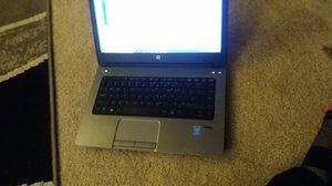 Hp ProBook 10 Pro for Sale in Irvine, CA