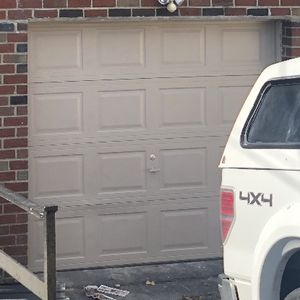 Garage Door for Sale in The Bronx, NY