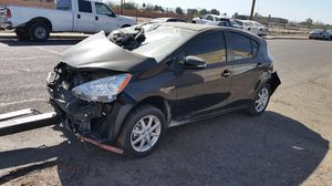 2012 Toyota Prius c parts for Sale in Phoenix, AZ