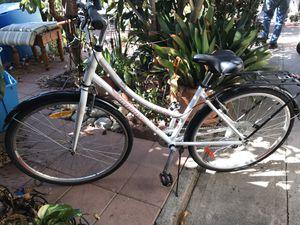 Infinity Boss one mountain bike for Sale in Rancho Cucamonga, CA