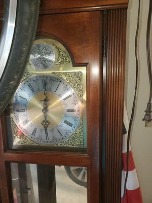 Grand father Clock for Sale in Murfreesboro, TN