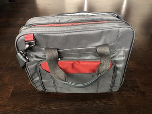 Brand new laptop bag for Sale in San Diego, CA