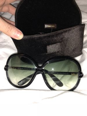 Tom Ford Sonja sunglasses for Sale in Miami, FL