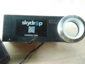 Skydrop™ Halo Sprinkler Controller for Sale in Fresno, CA