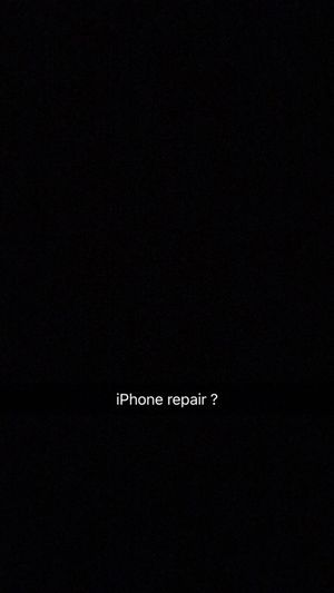 iPhone fixed ? for Sale in Houston, TX