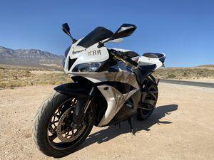 2009 Honda CBR 600rr for Sale in Las Vegas, NV