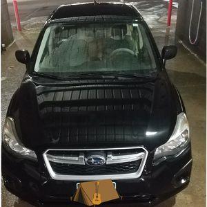 2012 Subaru Impreza for Sale in Denver, CO