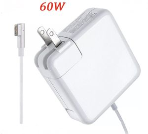 60W Laptop Charger Cord for Apple MAC MacBook A1185 A1278 A1181 A1184 AC Adapter for Sale, used for sale  San Francisco, CA